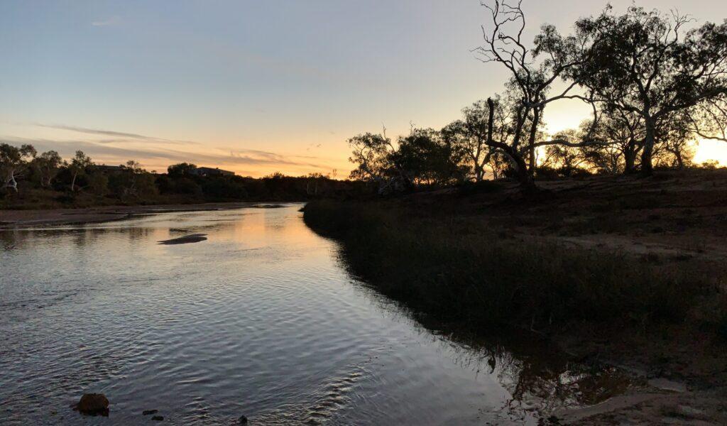 Coolcalalaya, Western Australia
